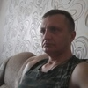 Сергей, 43, г.Барановичи