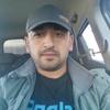 Али, 36, г.Ташкент