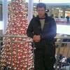 сергей лунегов, 34, г.Строитель