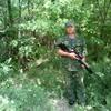 Юрий, 44, г.Семикаракорск