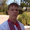 Андрій, 16, г.Хмельницкий