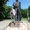 Егор, 30, г.Калининград