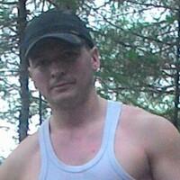 Иван, 36 лет, Стрелец, Мяунджа
