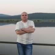 Сергей 44 Златоуст