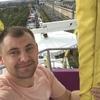 Vasile, 25, г.Лондон