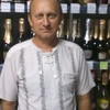 Анатолий, 52, г.Хмельницкий