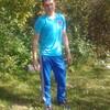 Слава, 24, г.Прокопьевск