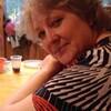 Светлана, 52, г.Арзамас