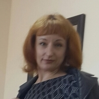 Светлана, 40 лет, Стрелец, Харьков