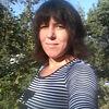 Yulya, 34, Lutuhyne