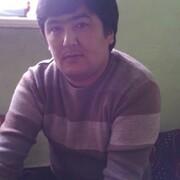 Сагынбек 36 Москва