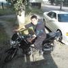 антон, 24, г.Шилка