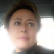 Наталия 51 Москва