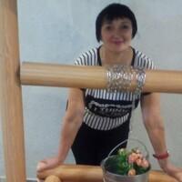 Рамзия, 48 лет, Водолей, Уфа