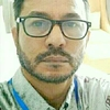 ardiand, 32, г.Куала-Лумпур