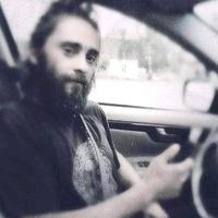 Dionisiy, 38 лет, Овен, Псков