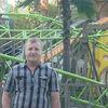 Alexander Sterdner, 55, Paderborn