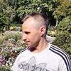 Анатолий Glover, 35, г.Луцк