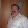 николай, 56, г.Цивильск