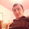 Марлен, 35, г.Арташат