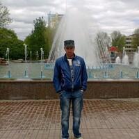 иван лапцуев, 40 лет, Водолей, Горки