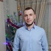 Олег 35 Нефтегорск