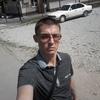 HardMan, 26, г.Сланцы