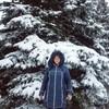 Наталья, 42, г.Белогорск