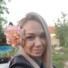 Любовь, 33, г.Волгоград