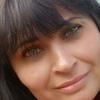 Rezeda, 45, Magnitogorsk
