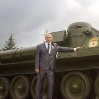 Игорь, 48 лет, Телец, Киев