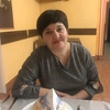 Оля Худа, 44, г.Тернополь
