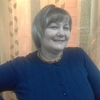 Валентина, 55, г.Железногорск-Илимский