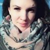 Анастасия, 30, г.Чесма