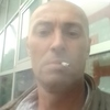 Viktor, 44, Glazov