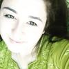 Камиля, 17, г.Бишкек