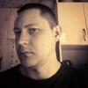 Сергей, 35, г.Искитим