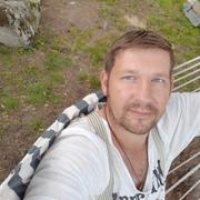 Алексей 37 лет (Дева) Шилово