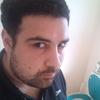alexander, 28, Nottingham