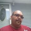 Christopher, 43, Racine