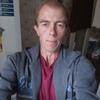 Evgeoiy, 30, Kurgan