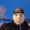 Evgeniy, 41, Taraz