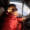 Кайрат, 27, г.Рудный