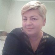 Валентина 50 Хмельницкий