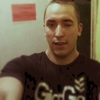 Антон, 24, г.Бровары
