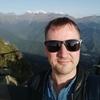 Игорь, 34, г.Одинцово