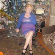 Томара, 57 лет, Лев