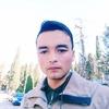 руслан, 25, г.Крымск
