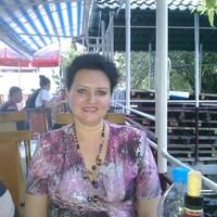 Ирина, 51 год, Близнецы, Ташкент