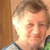 нина васильевна, 71, г.Калуга